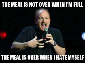 32382-louis-ck-the-meal-is-not-over-bsml