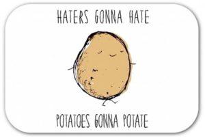 funny-potato-dancing-clipart