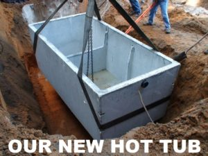 replacing-a-septic-tank