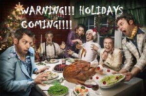 thanksgiving-disaster_med