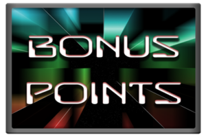 bonus-points-logo-400