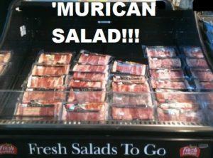 murica-salad-fu-yeah_o_1624407