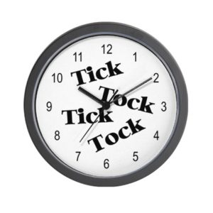 tick_tock_wall_clock