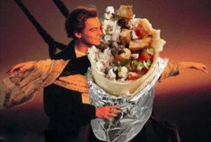 burritos-replace-iconic-romantic-scenes-1